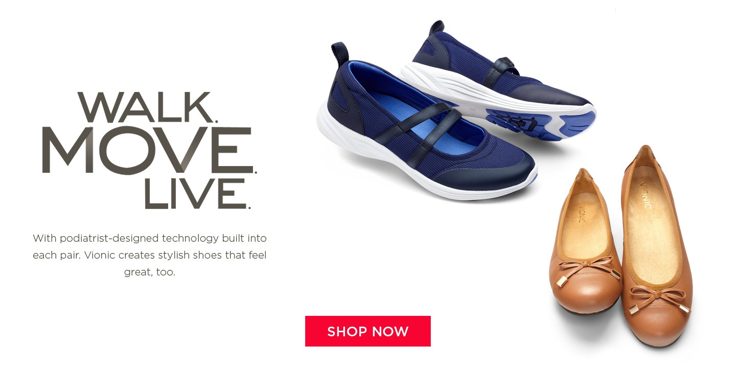 Andrew Shoes Store Indonesia