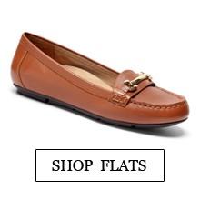 Belanja Sepatu Kesehatan Wanita untuk Nyeri Kaki dan Sakit Pinggang