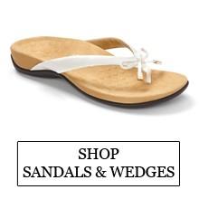 Belanja Heels and Wedges Wanita untuk Nyeri Kaki dan Sakit Pinggang