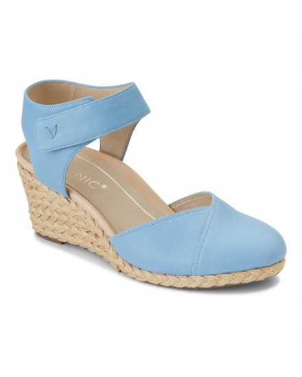 LOIKA LIGHT BLUE
